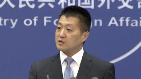 Thượng đỉnh Mỹ - Triều lần 2: Trung Quốc hy vọng đối thoại Mỹ - Triều có thể tiếp tục
