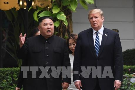 Triều Tiên sẽ điều chỉnh chiến lược đàm phán với Mỹ ra sao?