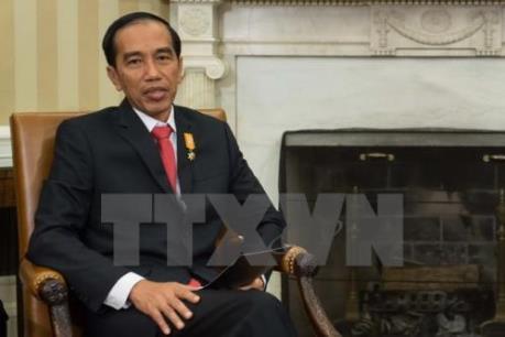 Hiệu quả từ chính sách phát triển kinh tế quốc gia của Indonesia