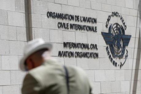 ICAO bị tấn công mạng tồi tệ nhất trong lịch sử
