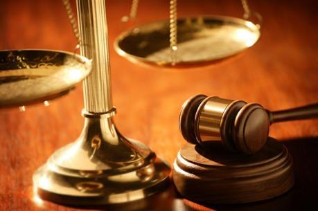 Ngày 11/3 sẽ mở lại phiên xử sơ thẩm vụ thao túng giá chứng khoán ở Hà Nội