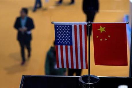 Trung Quốc và Mỹ nhất trí nhiều vấn đề về tỉ giá hối đoái