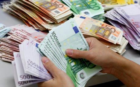 Các ngân hàng Anh bị hối thúc thực hiện bảo lãnh tiền gửi hậu Brexit