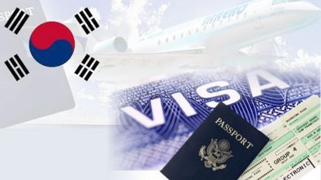 Hàn Quốc siết quy định về tài chính với sinh viên Việt