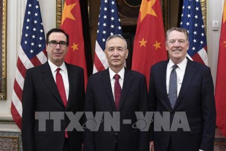 """Trung Quốc: Hòn đá tảng của tham vọng """"Made in China"""" (Phần 2)"""