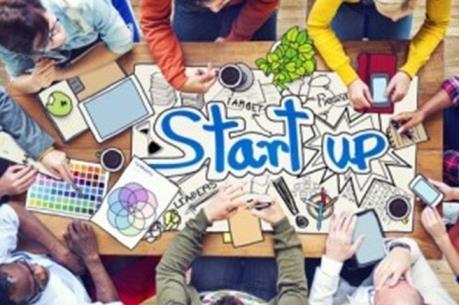 Framgia đổi tên thành Công ty cổ phần Sun Asterisk