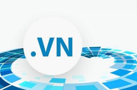 """"""".VN"""" là tên miền quốc gia có số lượng đăng ký sử dụng cao nhất Đông Nam Á"""