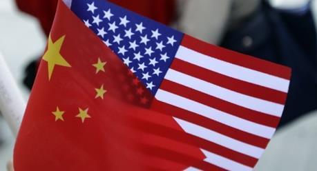 Giới quan sát nhận định thận trọng về đàm phán thương mại Mỹ - Trung