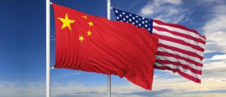 Trung Quốc lạc quan đạt thỏa thuận mở cửa lĩnh vực tài chính với Mỹ