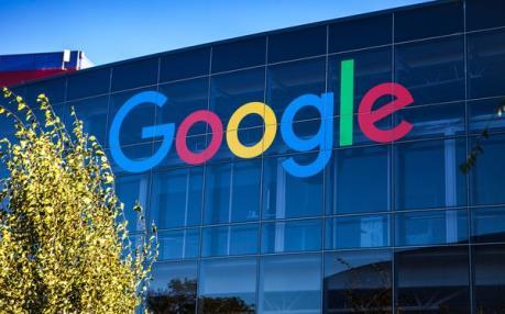 Google cấm quảng cáo chính trị trong tổng tuyển cử ở Canada