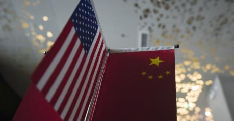 """Đàm phán thương mại Mỹ - Trung: Thách thức trước """"vạch đích"""" ở Florida"""