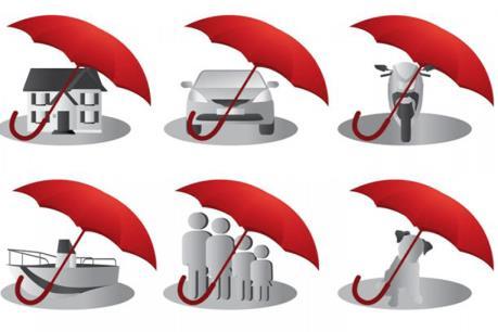 Cơ cấu lại thị trường bảo hiểm