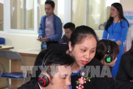 Bắc Giang nhiều giải pháp nâng cao năng lực cạnh tranh