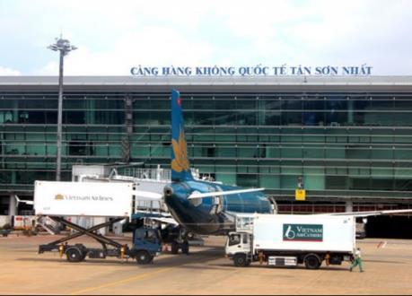 Mở rộng sân bay Tân Sơn Nhất: Làm rõ nguồn vốn và lộ trình đầu tư