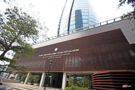 Đà Nẵng thông tin chính thức về việc thành phố lập hai quận mới