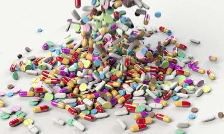 WHO: Tội phạm sản xuất thuốc giả thu lợi 200 tỷ USD/năm
