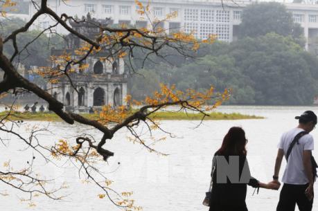 Đã có 142 lượt khách quốc tế hủy tour đến Việt Nam do virus corona