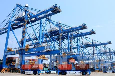 Kinh tế Trung Quốc liên tiếp phát đi những tín hiệu kém lạc quan