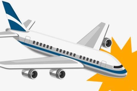 Toàn bộ 14 người thiệt mạng trong vụ rơi máy bay