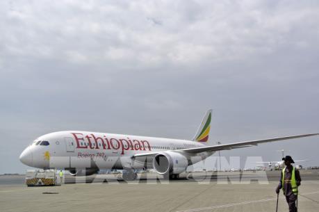 Cục trưởng Cục Hàng không Việt Nam: Chưa xem xét cấp chứng chỉ cho Boeing 737 Max