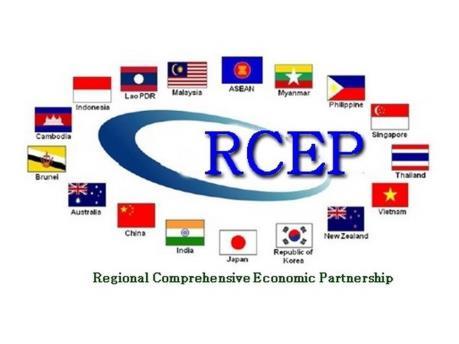 Thái Lan ưu tiên triển khai Cửa sổ thương mại ASEAN và hoàn tất đàm phán RCEP