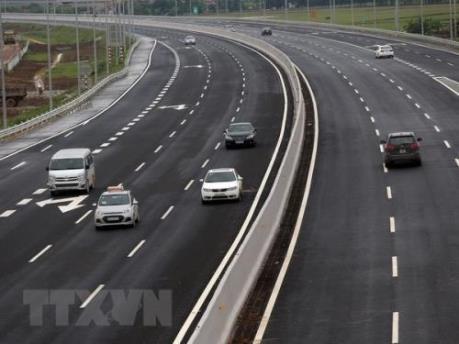 Bộ Giao thông Vận tải ủng hộ làm cao tốc Châu Đốc – Cần Thơ – Sóc Trăng