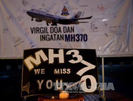Hãng hàng không Malaysia Airlines đối mặt với tin dữ