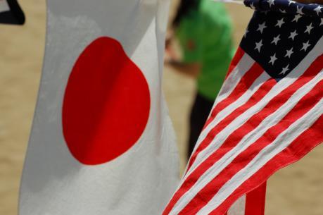 Mỹ sẽ ưu tiên lĩnh vực nông nghiệp trong đàm phán FTA với Nhật Bản
