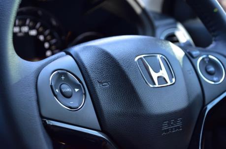 American Honda Motor Company thu hồi hơn 1 triệu ô tô lỗi về túi khí