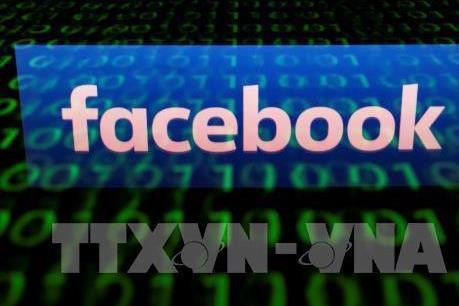 """Facebook xác nhận bị """"sập"""" không rõ nguyên nhân"""