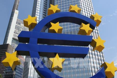EU sẽ không thương lượng thêm về thỏa thuận Brexit