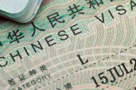 Trung Quốc thắt chặt kiểm soát thị thực với lao động Triều Tiên