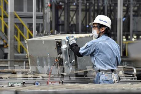 Quy định mới của Nhật Bản về tiếp nhận lao động nước ngoài