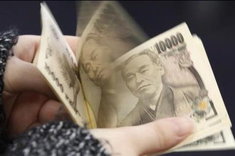 Lần đầu tiên chi ngân sách của Nhật Bản vượt ngưỡng 100 nghìn tỷ yen