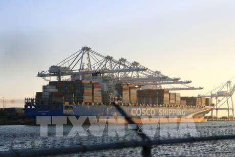 Cuộc chiến thương mại gây nhiều thiệt hại cho kinh tế Mỹ
