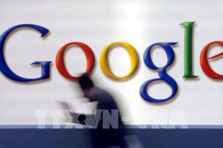 Google thay đổi nhiều điều khoản dịch vụ theo yêu cầu của Hàn Quốc