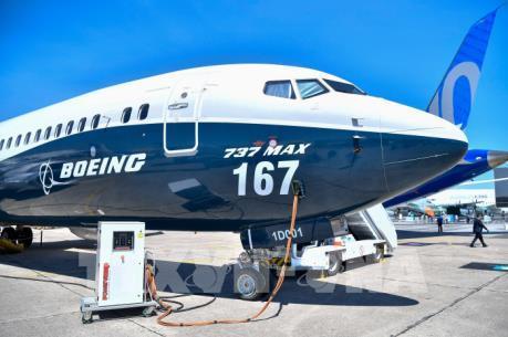 Ngành hàng không ra sao nếu lệnh cấm Boeing 737 MAX kéo dài