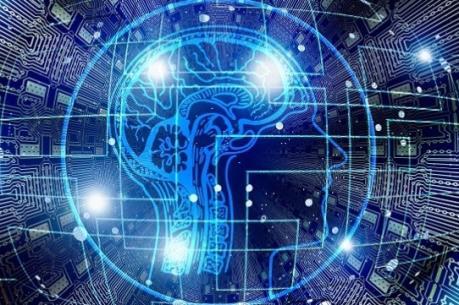 Hàn Quốc dự định đầu tư 46,5 tỷ USD vào AI, 5G và IoT
