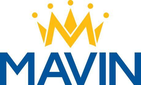 Mavin sắp đầu tư thêm nhà máy chế biến thực phẩm