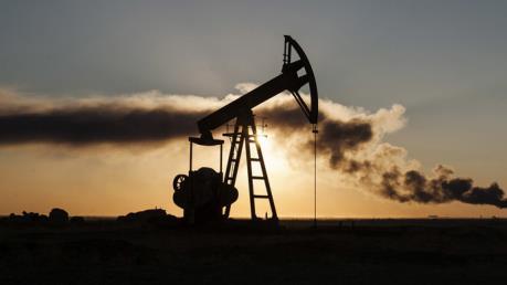 Doanh nghiệp dầu khí làm gì trước tác động từ căng thẳng thương mại?