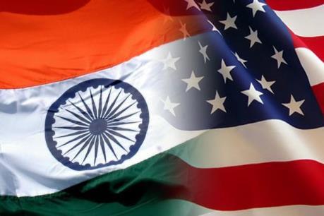 Mỹ có thể xem xét lại việc chấm dứt cơ chế ưu đãi thuế quan với Ấn Độ