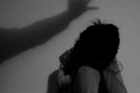 Vụ xâm hại bé gái tại Chương Mỹ: Xác định có dấu hiệu phạm tội hiếp dâm