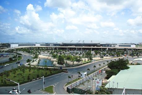 Mở rộng sân bay Tân Sơn Nhất: Khi nào và bao giờ?