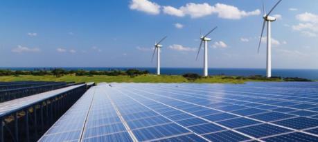 Qatar đầu tư 10 tỷ USD cho ngân hàng năng lượng lớn nhất thế giới