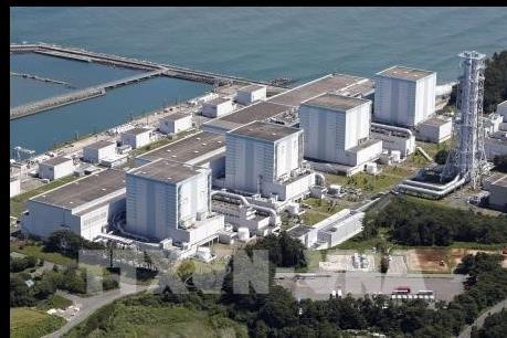 Pháp đảm bảo an toàn các nhà máy điện hạt nhân