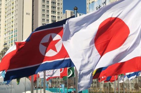 Nhật Bản gia hạn lệnh trừng phạt với Triều Tiên thêm 2 năm
