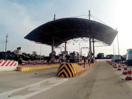 Giải quyết vướng mắc trong đầu tư xây dựng cầu Thái Hà, tỉnh Thái Bình