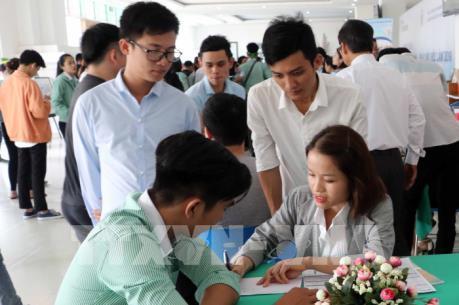 Gần 200 sinh viên Đại học Đông Á được sang Nhật thực tập, làm việc