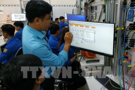 """Tuyển sinh 2019: Đại học Quy Nhơn mở thêm nhiều ngành """"hot"""""""