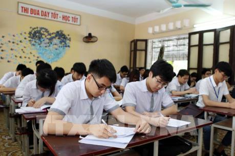 Tuyển sinh 2020: 4 điểm mới trong tuyển sinh của HV Báo chí và Tuyên truyền